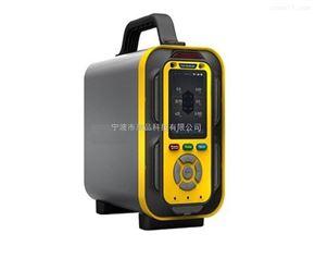 NGP90手提式多合一检测仪