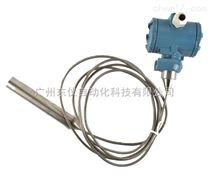 DP61分体式投入式液位变送器|静压式液位变送器