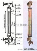 UGD/HG5玻璃管水位计