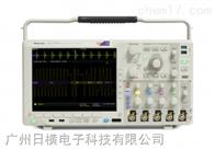 DPO3054DPO3054混合信号示波器美国泰克Tektronix