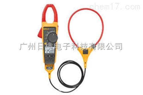 F376钳形表FLUKE 376真有效值高压钳形电流表美国福禄克FLUKE