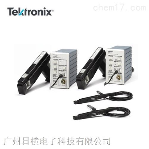 TCP303电流探头美国泰克Tektronix