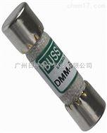 DMM-11A保险管美国福禄克FLUKE
