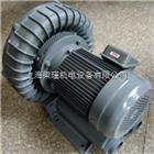RB-1010RB-1010-原装台湾RB环形高压鼓风机