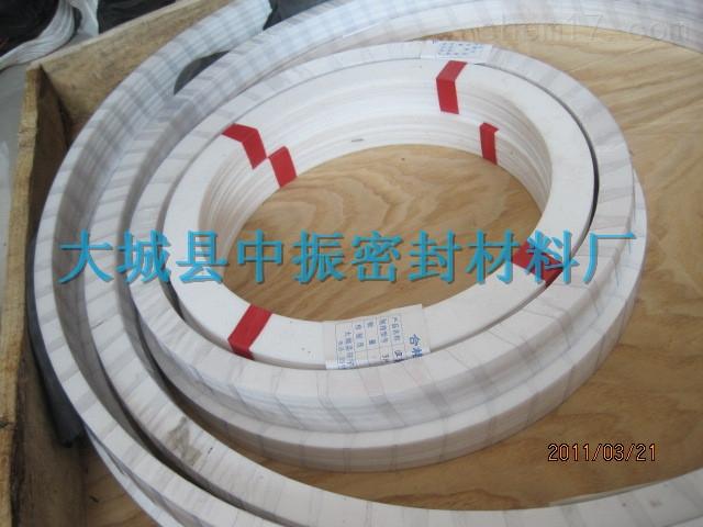 新疆四氟垫片生产厂家,品种齐全批发价格!