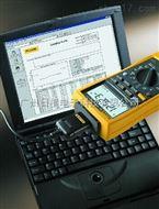 FVF-SC2软件FLUKE FVF-SC2美国福禄克FLUKE