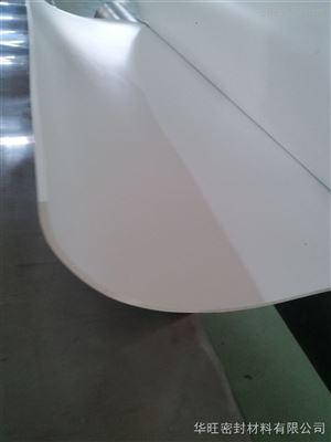 大丰市5mm厚楼梯踏步聚四氟乙烯板用途