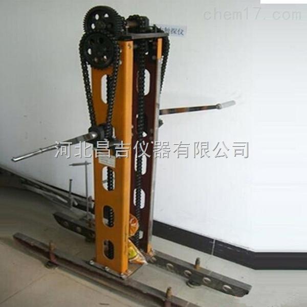 CDL-3静力触探仪