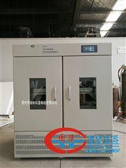 HZQ-X400大容量恒温摇瓶柜