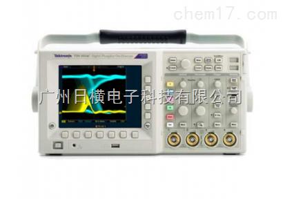 TDS3032C数字示波器数字荧光示波器美国泰克Tektronix