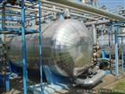 铁皮保温施工队化工厂设备保温施工队