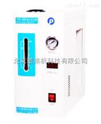 北京谱莱析氮气发生器