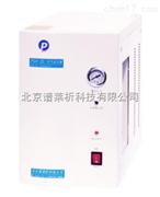 空气发生器PGA-2L