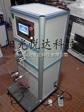 深圳電動汽車EV車輛插頭電纜彎曲試驗機