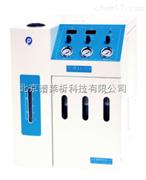 PGT-300(500)氮、氢、空气发生器
