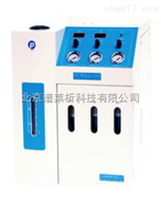 PGT-300/500北京AG九游会氮氢空气发生器