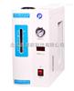 北京谱莱析氧气发生器