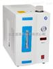 北京谱莱析高纯氧气发生器