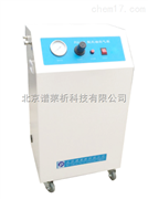 PGA-10L北京谱莱析高纯空气发生器