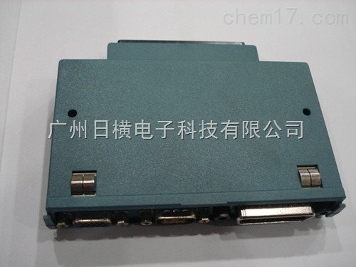 TDS3GV通信模块美国泰克Tektronix
