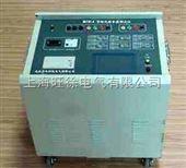 GWX-5线路参数测试仪