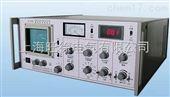 KJF2004型多通道局部放电检测仪