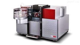 SP-3803AA上海光谱原子吸收分光光度计