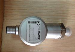德国贺德克HYDAC温控器的分类及功能性能