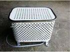 SRK-3型鼠籠式取暖器