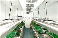 种子发芽植物生长箱GR48