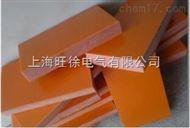 F820系列酚醛纸层压板