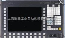 西门子数控伺服6FC5210-0DA21-0AA1