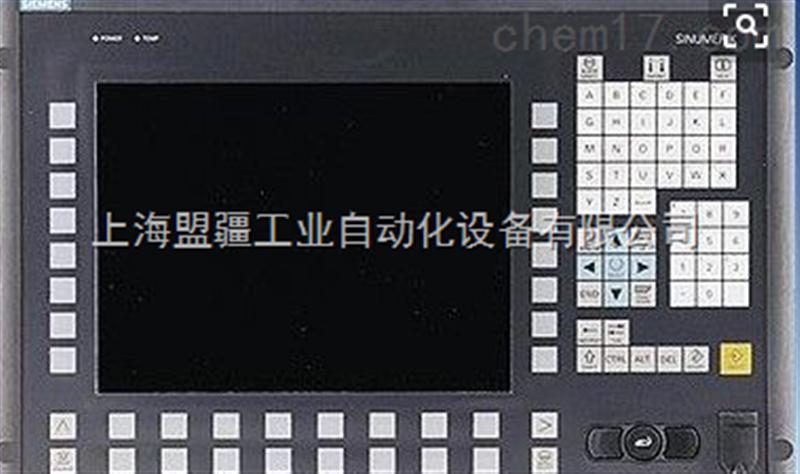 西门子数控伺服驱动模块