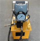 高压电动液压油泵特价