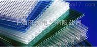 PC聚碳酸酯绝缘板