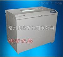 南tongMP-2350大容量卧式电wancheng手ji游戏摇床厂家定zhi