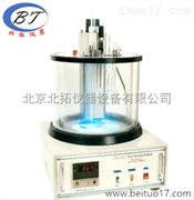 SYD-265B石油产品运动粘度试验器