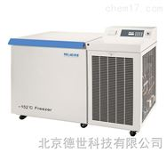 超低溫冷凍存儲箱DW-UW128