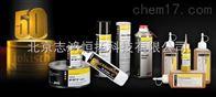 原装进口法SOCOMOR 清洗剂、防锈剂、防腐剂、可剥落油漆等,工业用清洗剂