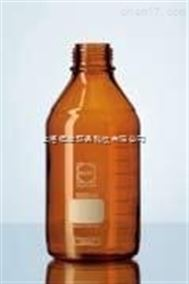 218066353Schott 棕色蓝盖试剂瓶 2000ml