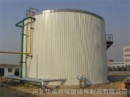 铁皮保温安装队专业罐体保温施工队铁皮罐体保温价格