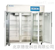 醫用冷藏箱YC-1500L