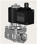 德国GSR气压阀详细介绍