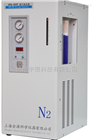 QPN-300P氮气发生器厂家