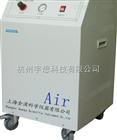 QPA-02大容量无油空气压缩机