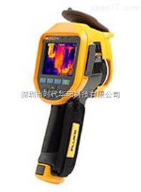 Ti450Ti450红外热成像仪