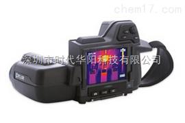 FLIR T440FLIR T440红外热像仪