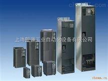 西门子6SE6430-2UD38-8FB0变频器