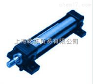 日本YUKEN電機驅動泵,油研電機驅動泵結構圖