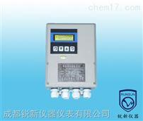 ISF1010電磁流量計